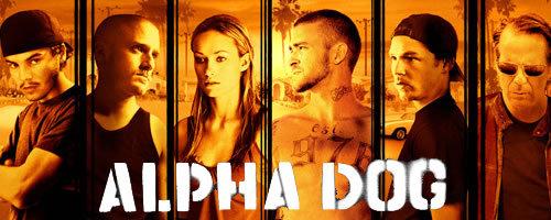 alpha_dog.jpg