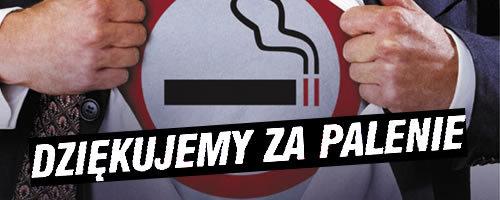 dziekujemy_za_palenie.jpg