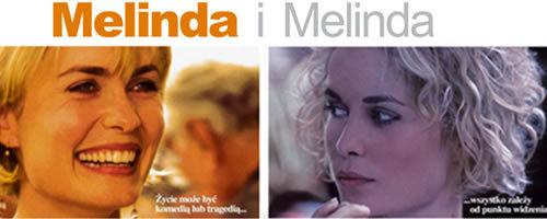 melinda_i_melinda.jpg