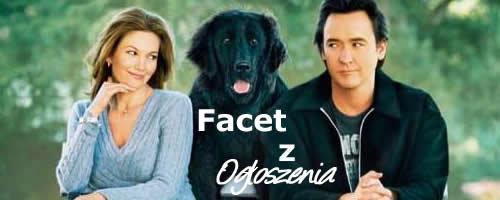 facet_z_ogloszeniaa.jpg