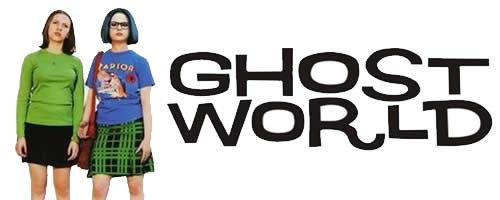 ghostworlds.jpg