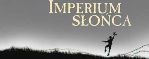 imperium_slonca.jpg