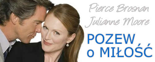 pozew_o_milosc.jpg