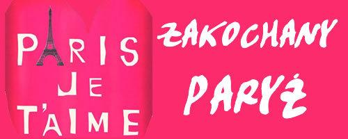 zakochany_paryz.jpg