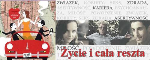 zycie_i_cala_reszta.jpg