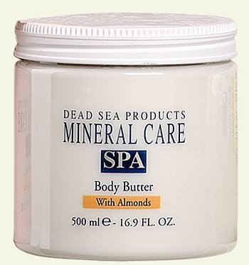 mineral_care_spa.jpg