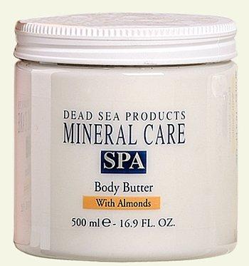mineral_care_spa.jpg