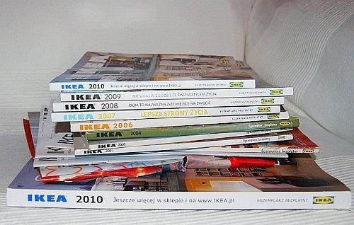 katalog_ikea2.jpg