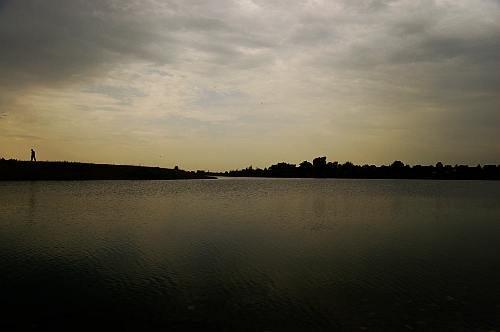 jezioro.jpg