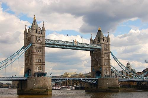 londyn2.jpg