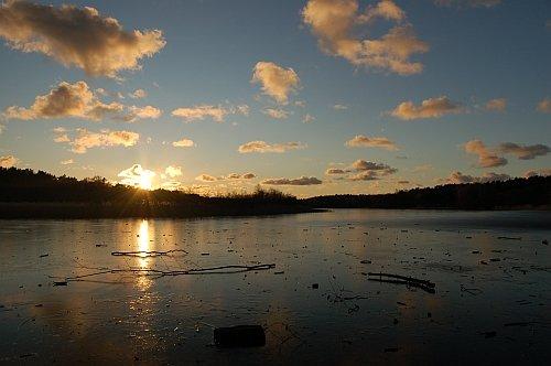 jezioro_zamarzniete2.jpg