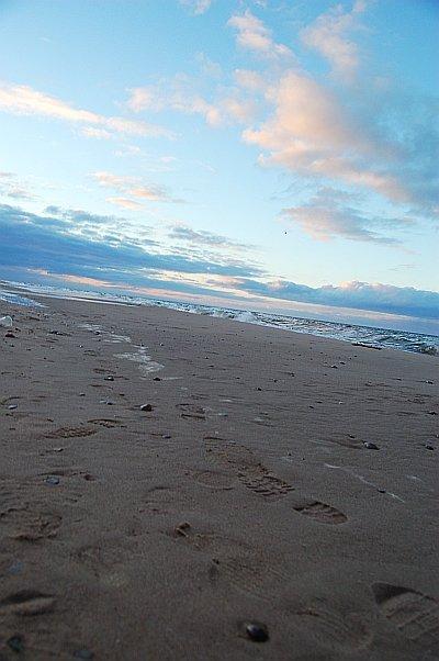 morze.jpg