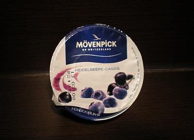 jogurt.jpg