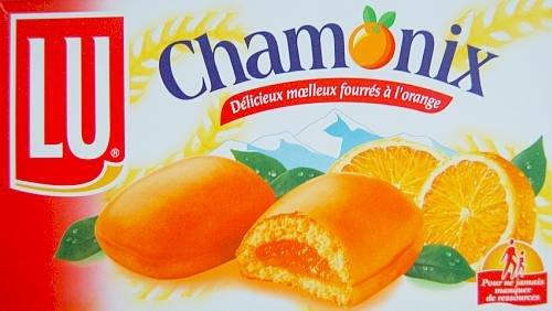 lu_chamonix2.jpg